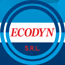 Ecodyn SRL